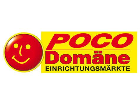 Poco verlags werbepartner von kreisbote und das gelbe - Poco kempten ...
