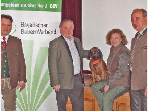 Georg polster bilder news infos aus dem web for Polsterer jobs schweiz
