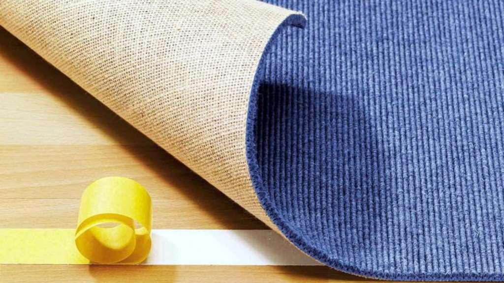 f r verlegten teppichboden ist vermieter zust ndig wohnen. Black Bedroom Furniture Sets. Home Design Ideas