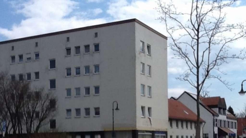 deutsche post gilching raiffeisenbank landkreis starnberg starnberg. Black Bedroom Furniture Sets. Home Design Ideas