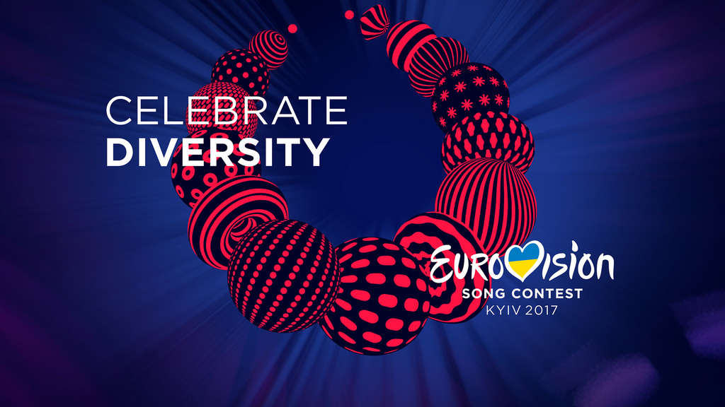 Portugal gewinnt Eurovision Song Contest 2017