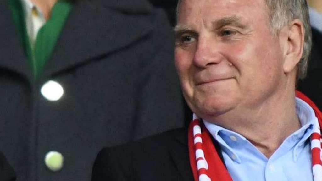 FC Bayern: Kader-Comeback von Tom Starke in Paris?
