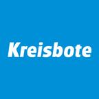 www.kreisbote.de
