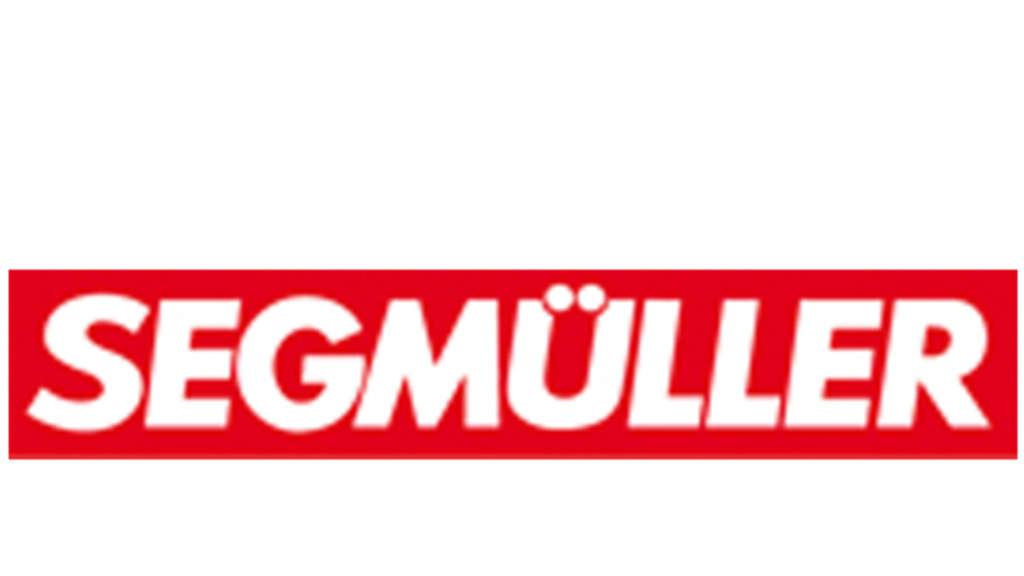 Segmuller Verlags Werbepartner Von Kreisbote Und Das Gelbe Blatt