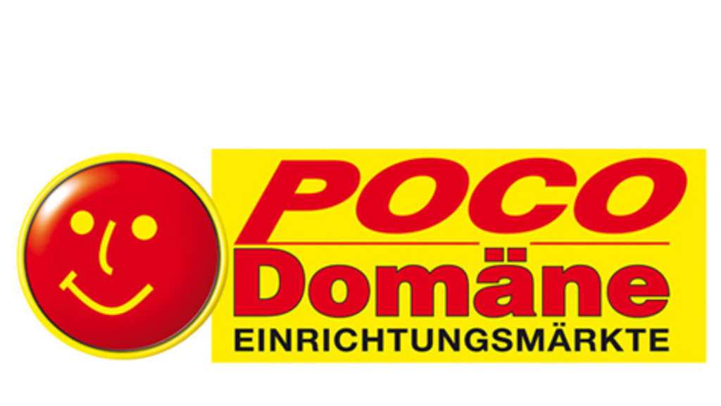 Poco Verlags Werbepartner Von Kreisbote Und Das Gelbe Blatt