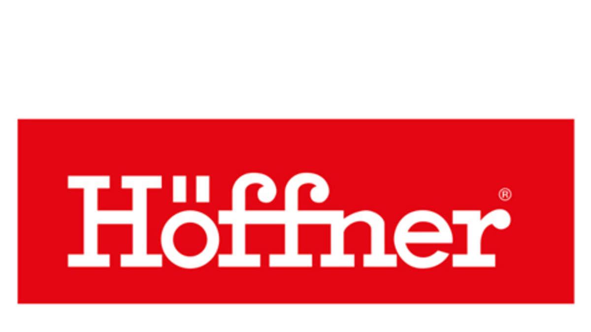 Höffner Verlags Werbepartner Von Kreisbote Und Das Gelbe Blatt
