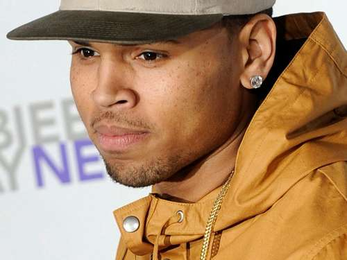 Chris Brown sagt Festival-Auftritte in Kanada ab