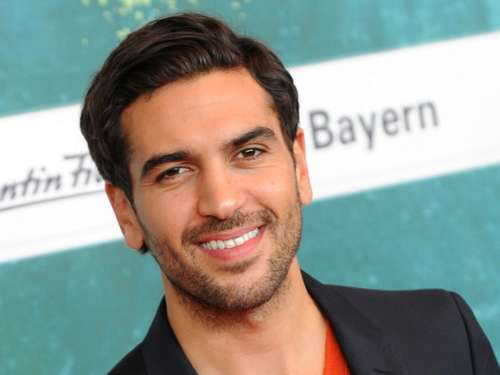 Elyas M'Barek will nicht nach Hollywood