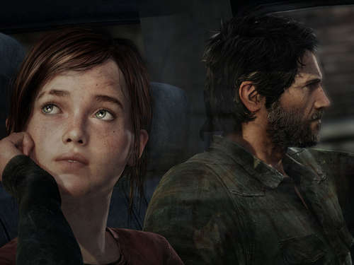The Last of Us: Remastered im Test