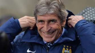 Pellegrini im tz-Interview: