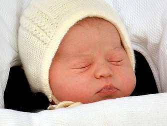 royal-baby-prinz-george-herzogin-kate-afp