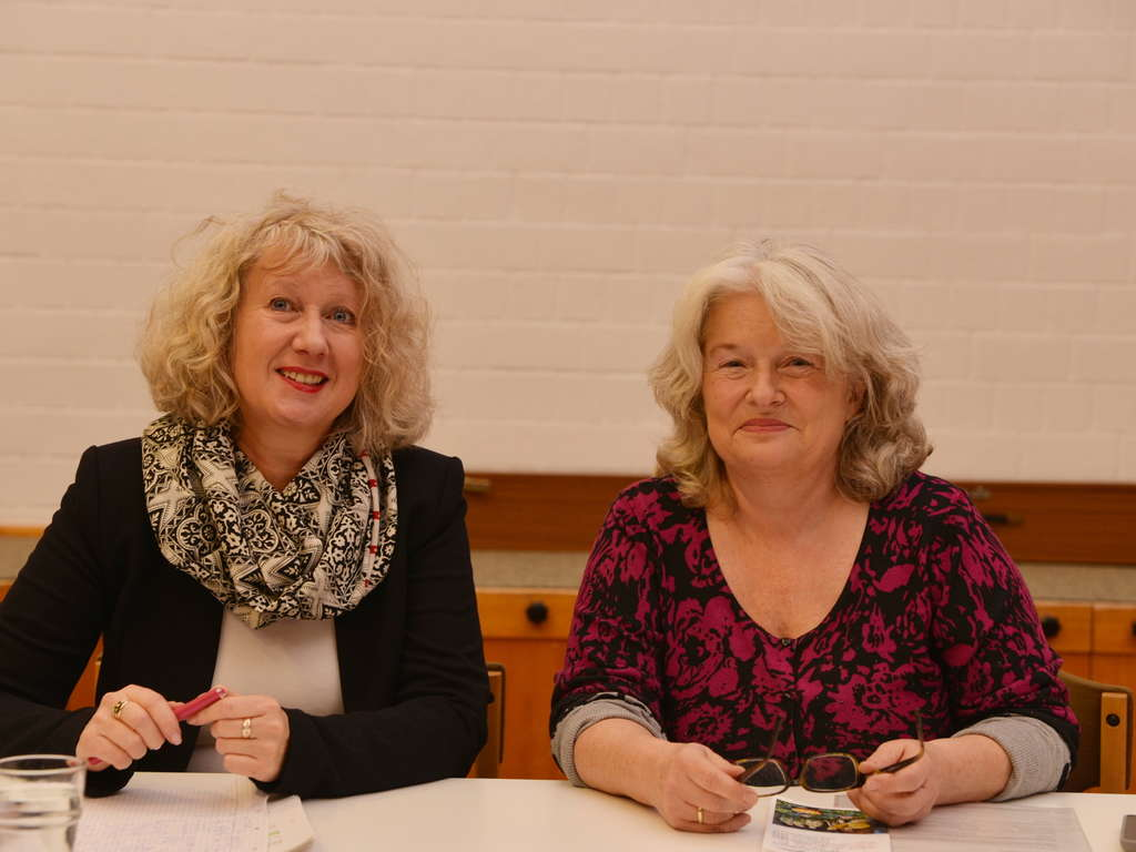 Christliche Singles Treffen Scharding Stockerau