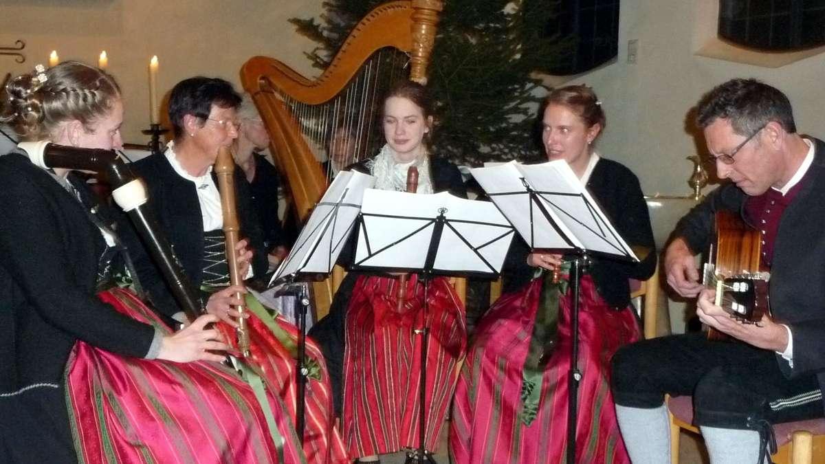 Dating den in wals - Klosterneuburg exklusive