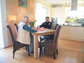 baufamilie staltmeier baut ihr drittes haus baufamilie. Black Bedroom Furniture Sets. Home Design Ideas