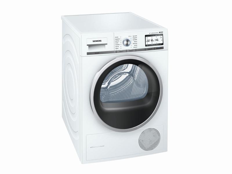 mit diesen tricks sparen sie beim waschen bares geld wohnen. Black Bedroom Furniture Sets. Home Design Ideas