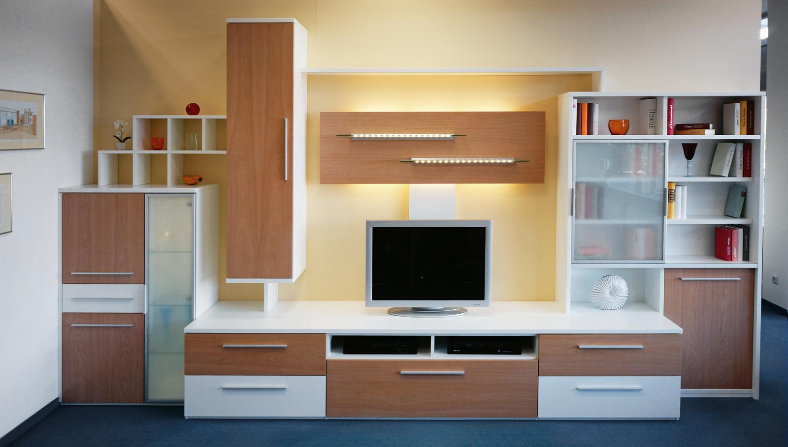 schluss mit stangenware die vorteile von m bel nach ma f rstenfeldbruck. Black Bedroom Furniture Sets. Home Design Ideas