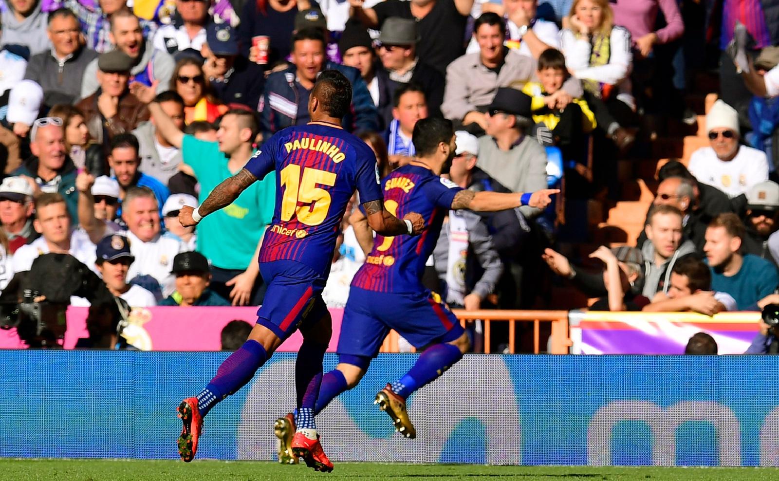fc barcelona live ticker
