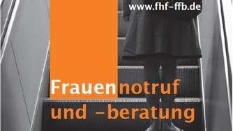 Single frauen ffb
