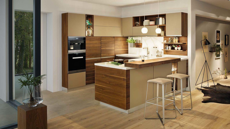 das traditions einrichtungshaus im landkreis ffb firmiert unter neuem namen f rstenfeldbruck. Black Bedroom Furniture Sets. Home Design Ideas