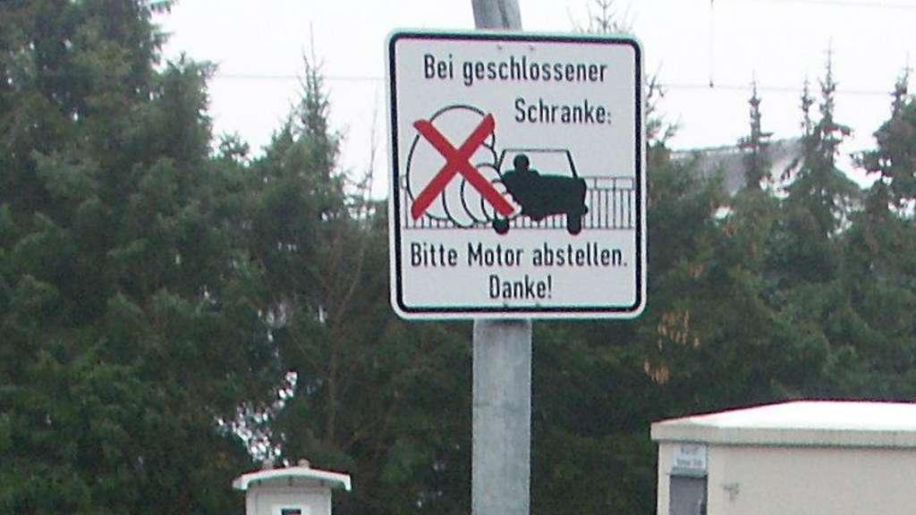 Wetter Dörfles Esbach