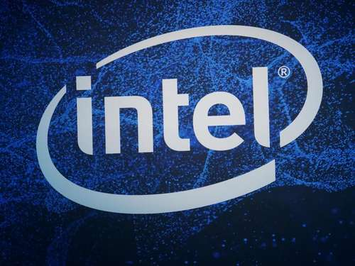 Intel will 5G-Funkstationen erobern