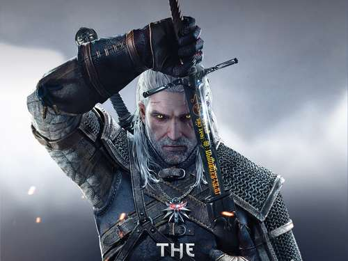 "Produzentin warnt: Netflix-Serie ""The Witcher"" wird starker Tobak"