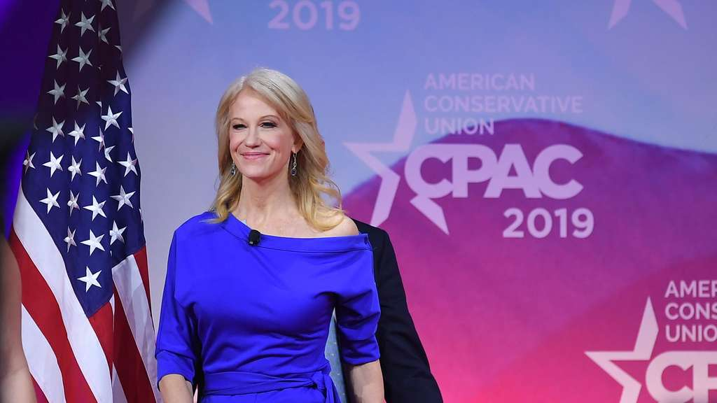 Conservative activists gather for annual CPAC conference, with Trump and Pence among scheduled speakers