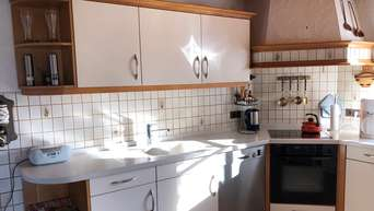 Portas Küchen Höfig in Marktoberdorf | Kaufbeuren