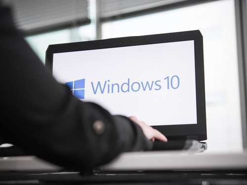 Windows 10 Assistent hilft bei Update-Problemen