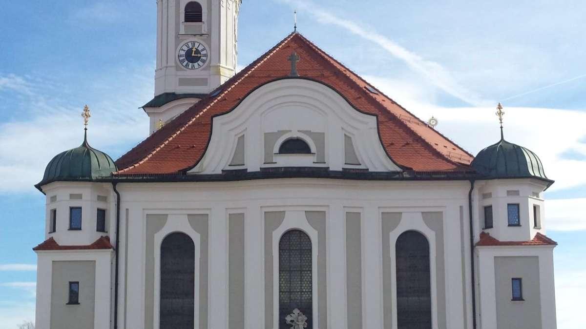 Kirchensteuer Rk