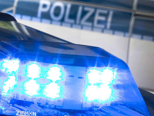 Familienstreit in Gauting, Randaletour durch Wörthsee