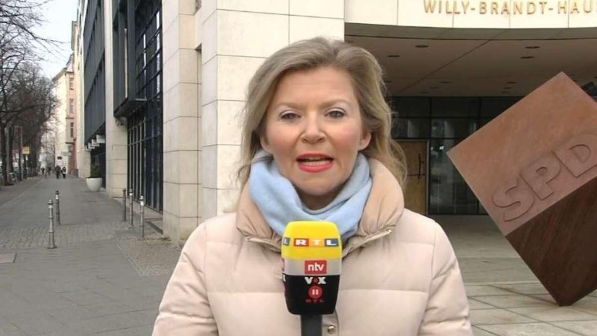 Wahl Rtl