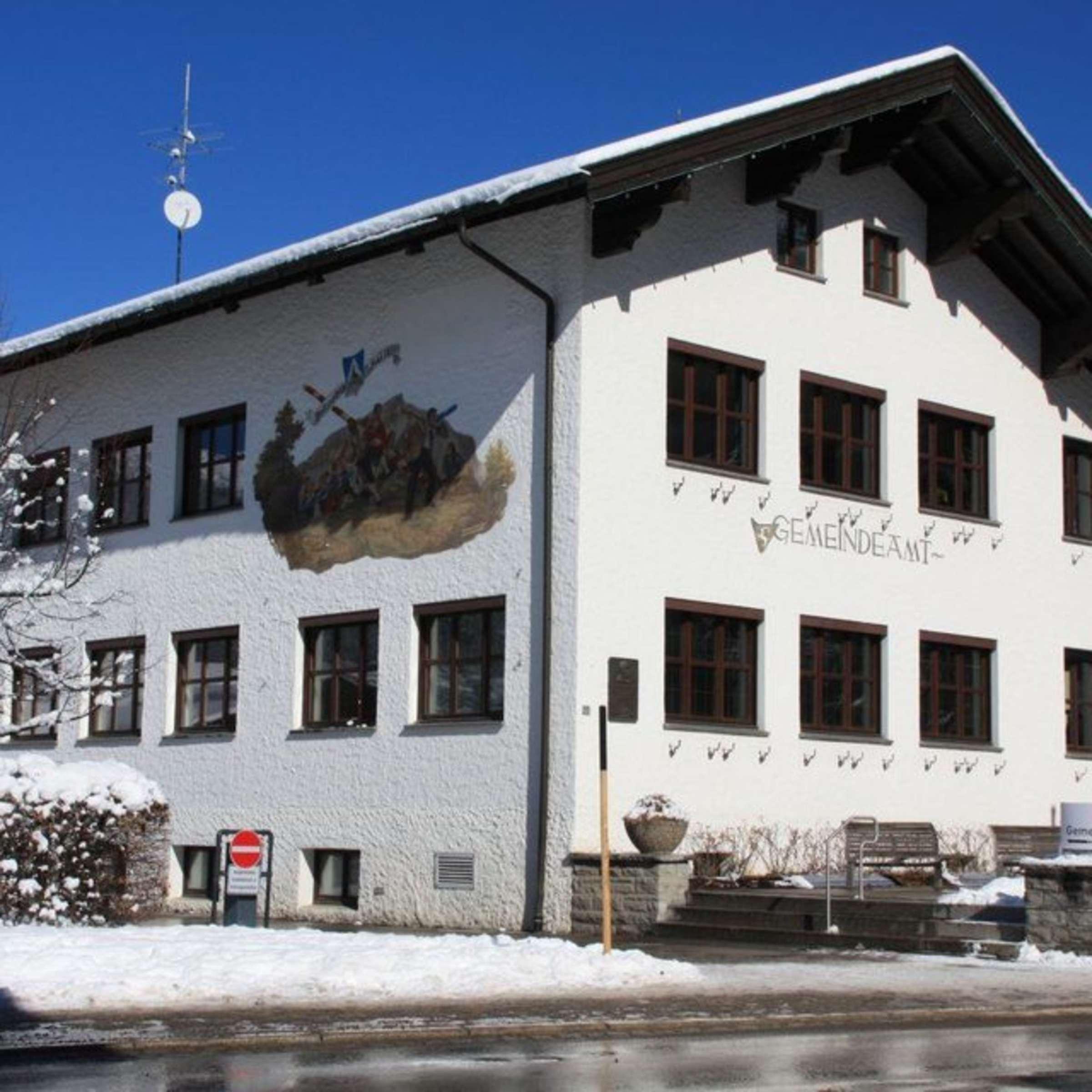 Single Clubs Mittelberg Verein