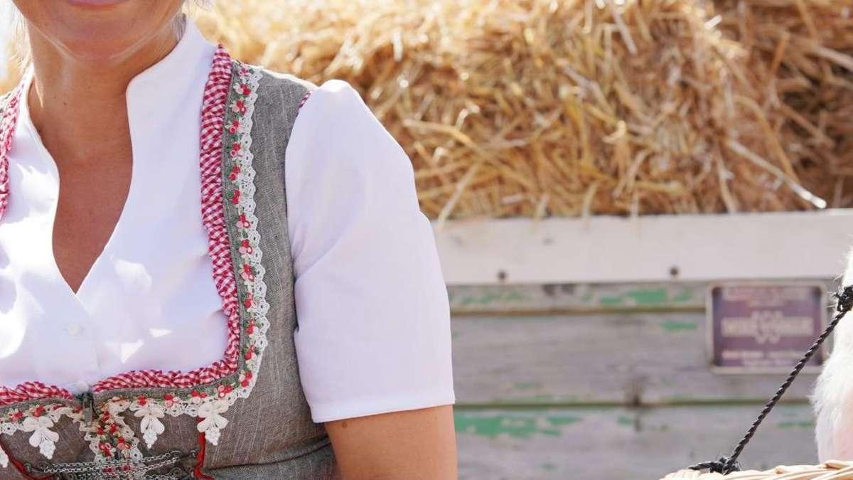 Bauer sucht Frau International 2020: Alle Kandidaten der