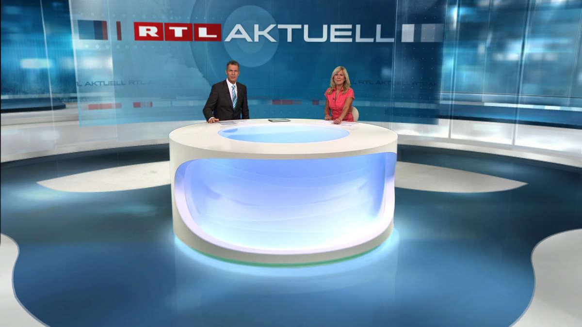 Rtl Aktuell Facebook