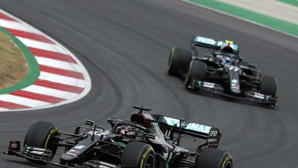 Formel 1 Im Free Tv
