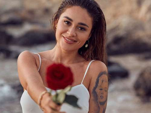 Bachelorette (RTL): Traurige Prognose - bleibt Melissa Single?