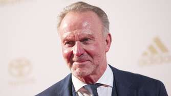 Rummenigge: UEFA erwägt «Week of Football»