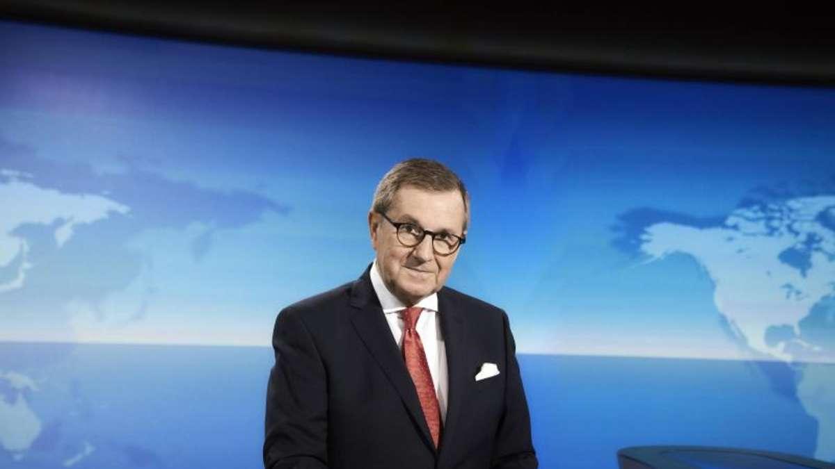 Jan Von Werth Zug 2021